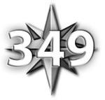J349er Avatar